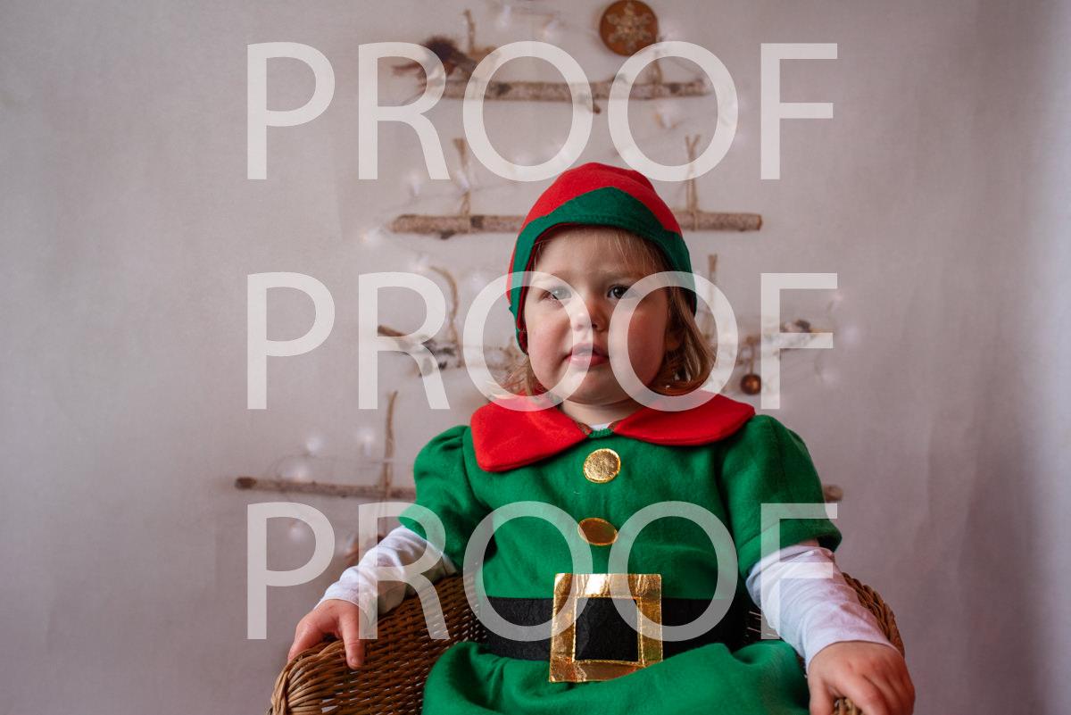 Hartbeeps Christmas-076