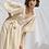 Thumbnail: Linen Dress