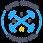 MainStreetFitness_Logo_2019.png