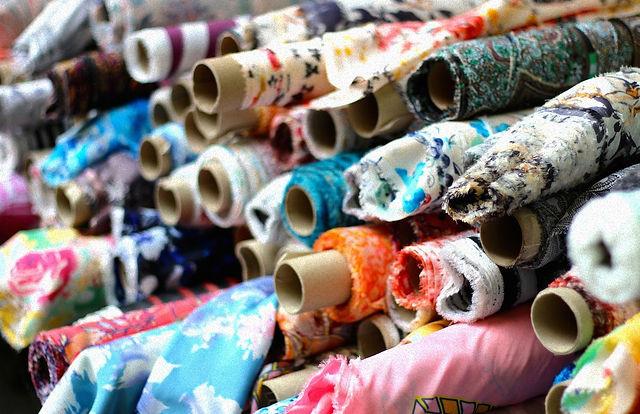 fabrics_edited.jpg
