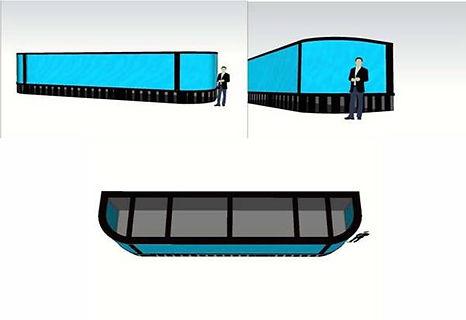 large aquarium design.jpg