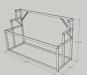 SQ frame.jpg