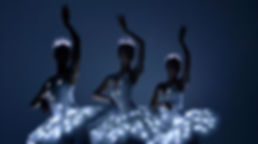 LED Ballet.jpg