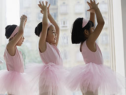 Young%20Ballerinas_edited.jpg