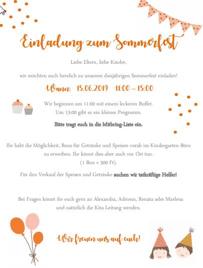 Sommerfest-Aushang.pdf .png