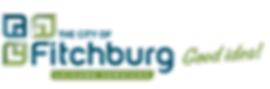 fitchburg logo.png