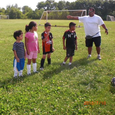 soccer Meza 1.JPG