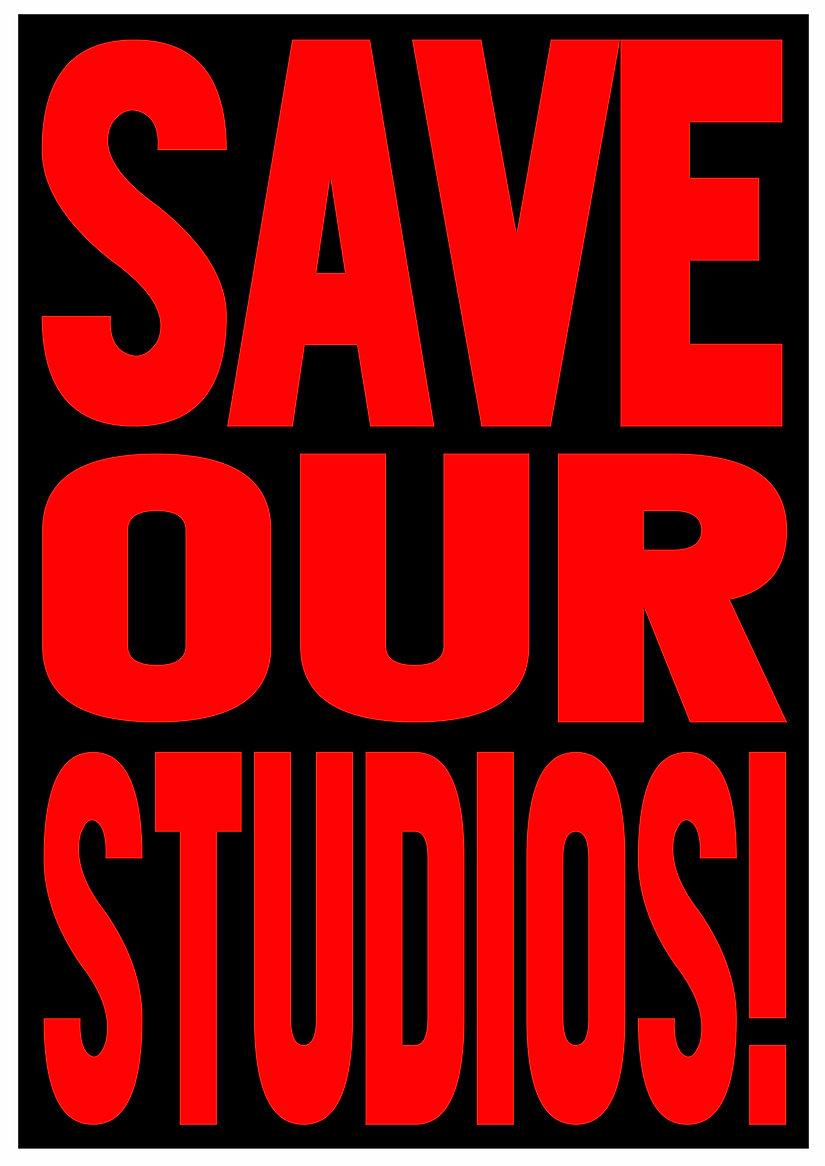 SAVE OUR  STUDIOS A3.jpg