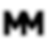 MMLogo_Inverted_edited.png