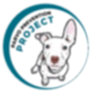Parvo Prevention Project Logo.png