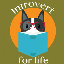 Introvert-for-LIfe-Logo_alternate-colors