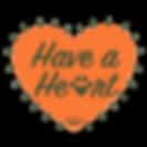 Have-A-Heart-01-ALIVE-Logo-Trans No ALIV