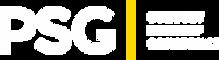 logo-scherrer-group.webp