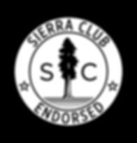SierraClub-Endorsed-Logo.png
