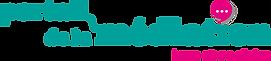 logo-portail-mediation.png