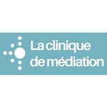 Clinique_de_la_médiation_de_Montréal.png