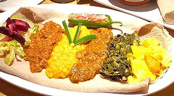 INJERA AND WINE_edited_edited.png