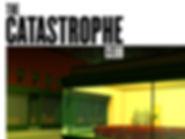 TCCposterFINAL_edited.jpg
