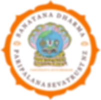 09 NZ Venkatesa Swamy Temple Logo Output
