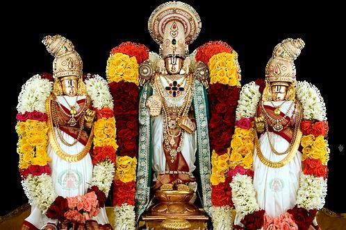 Kalyanam