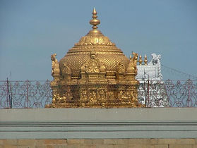 Tirumala_Tirupati.jpg