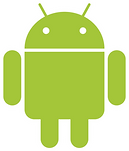 2000px-Android_robot.svg[1].png