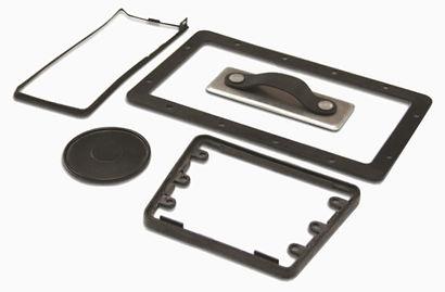 Gas-Leak-Proof-Accessories.jpg