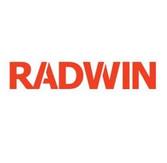 RADWIN-logo.jpg