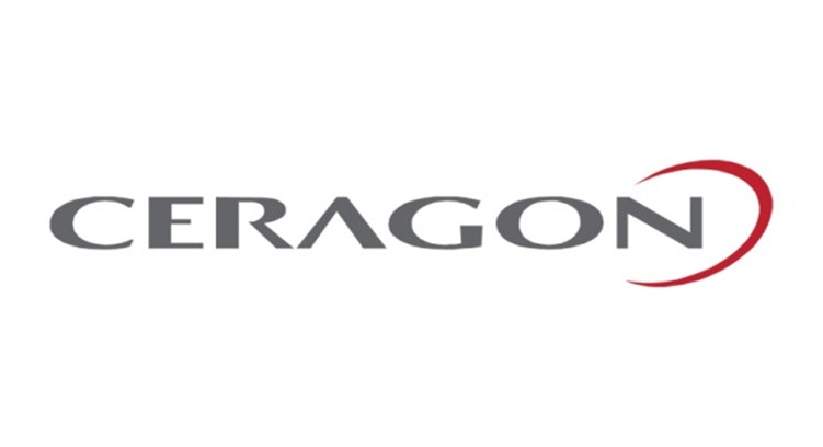Ceragon.jpg