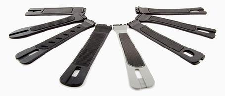 Cover-Rubber-Chest-Belt.jpg