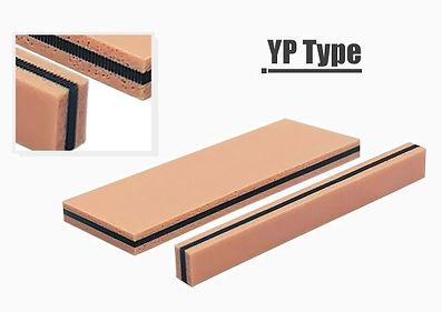 3.1.3-YP-Type.jpg