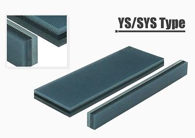 3.1.4-YS-SYS-Type.jpg