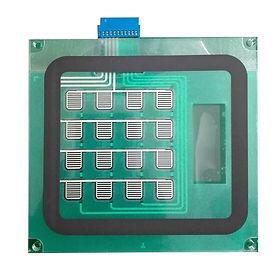 PMMA+Membrane Switch.jpg