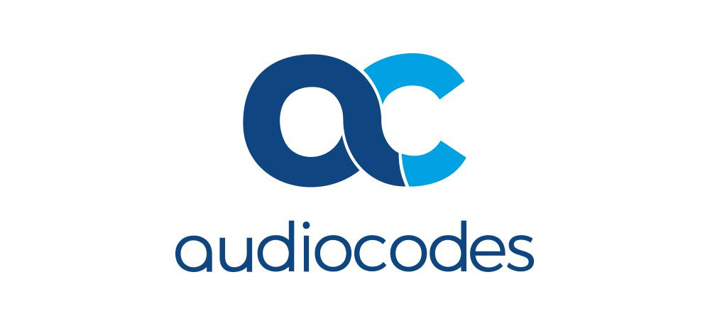 audiocodes-new-logo-version-2.jpg