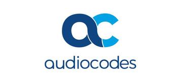 audiocodes-new-logo-version-2.jpg