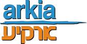 Arkia_logo.jpg