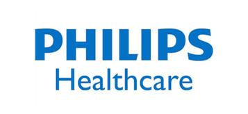 logo_philips.jpg