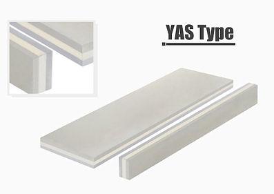3.1.7-YAS-Type.jpg