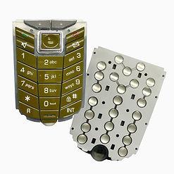 Metal-Conductive-Pill-2.jpg