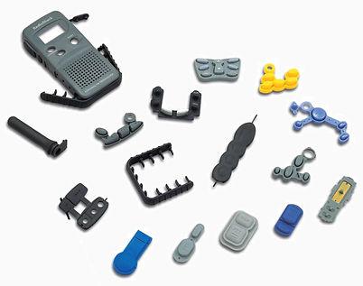 Waterproof-Accessories.jpg