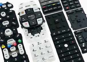 Remote-Controls-1.jpg