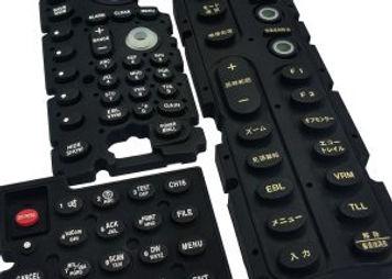 Laser-Etched-Keypads-1-300x214.jpg