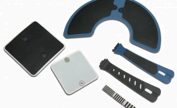 Conductive-Rubber-Pad-570x350.jpg