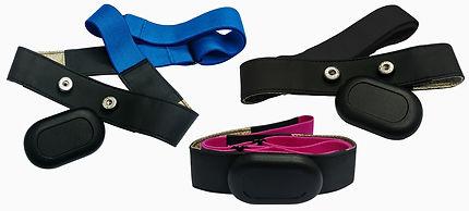 Fabric-Chest-Belt.jpg