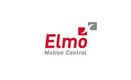 Elmo.png