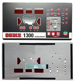 Aluminum backer +Membrane Switch1.jpg