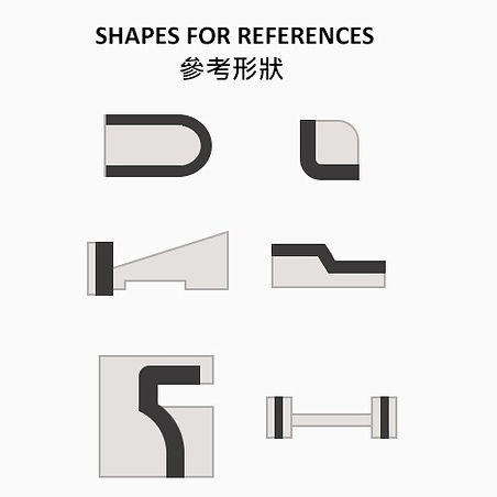 SHAPES-FOR-REFERENCES.jpg