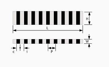 design-guideline-Dimensions-1.jpg