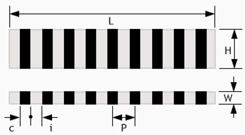 Dimensions-YL.jpg