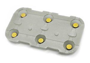 Gold-Conductive-Pill-2-1.jpg